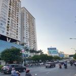 Bán nhà MT Hoàng Hoa Thám Nguyễn Văn Đậu Bình Thạnh ngang 7m x 6 tầng DTSD 800 m2